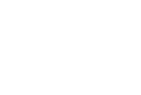 Addison Chapel Apartments